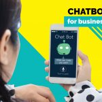 5 Benefits of Using Chatbots for Business