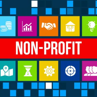 3 Tips for Nonprofits to Secure Business Partnerships
