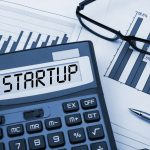 How to Estimate Realistic Startup Costs