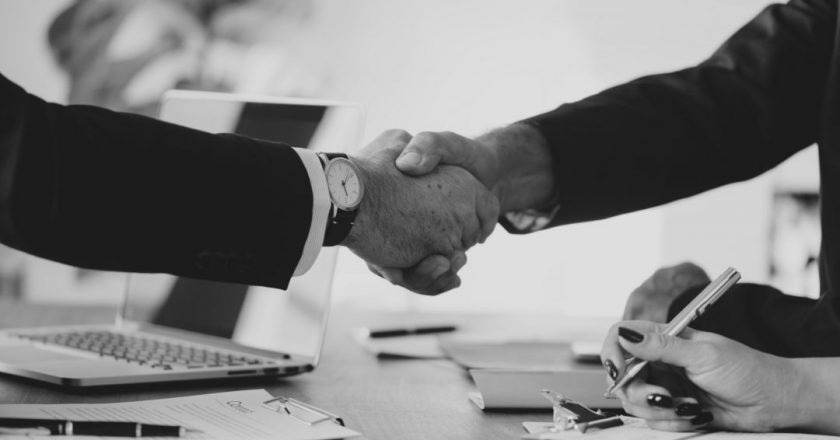 2 Customer Acquisitions Strategies to Win New Customers