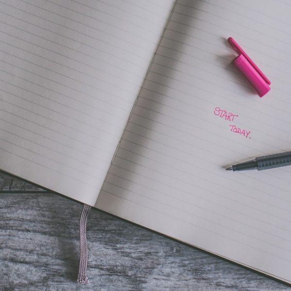 5 Profitable Home Business Ideas