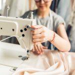 Starting an Online Craft Business